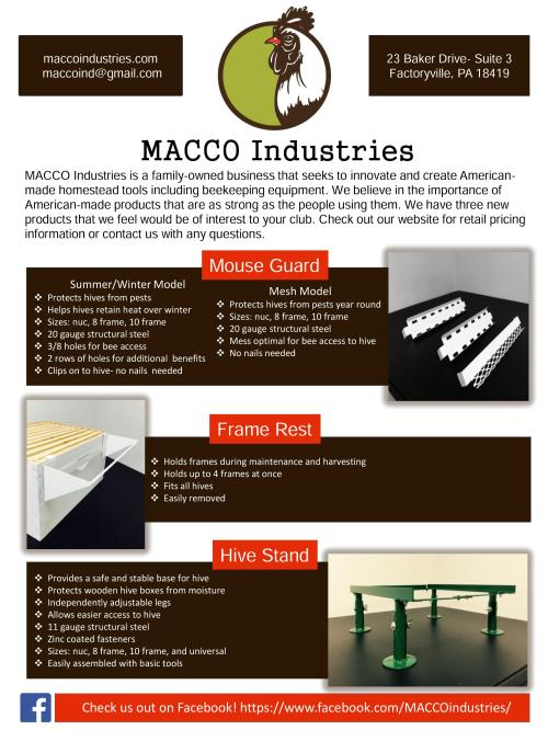 MACCO Club Flyer 2016.pdf.jpg
